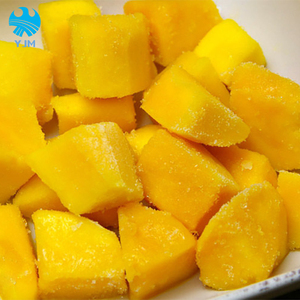 IQF frozen mango dice/mango buyers/mango fruit fresh/fruits mango