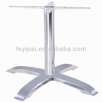 New Table Base Cafe Restaurant Bar Pedestal Furniture Legs ...