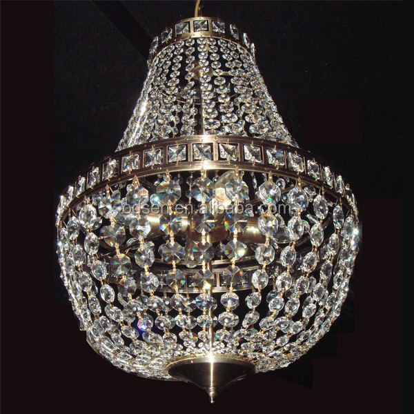 China Indian Glass Lamps, China Indian Glass Lamps Manufacturers and ...