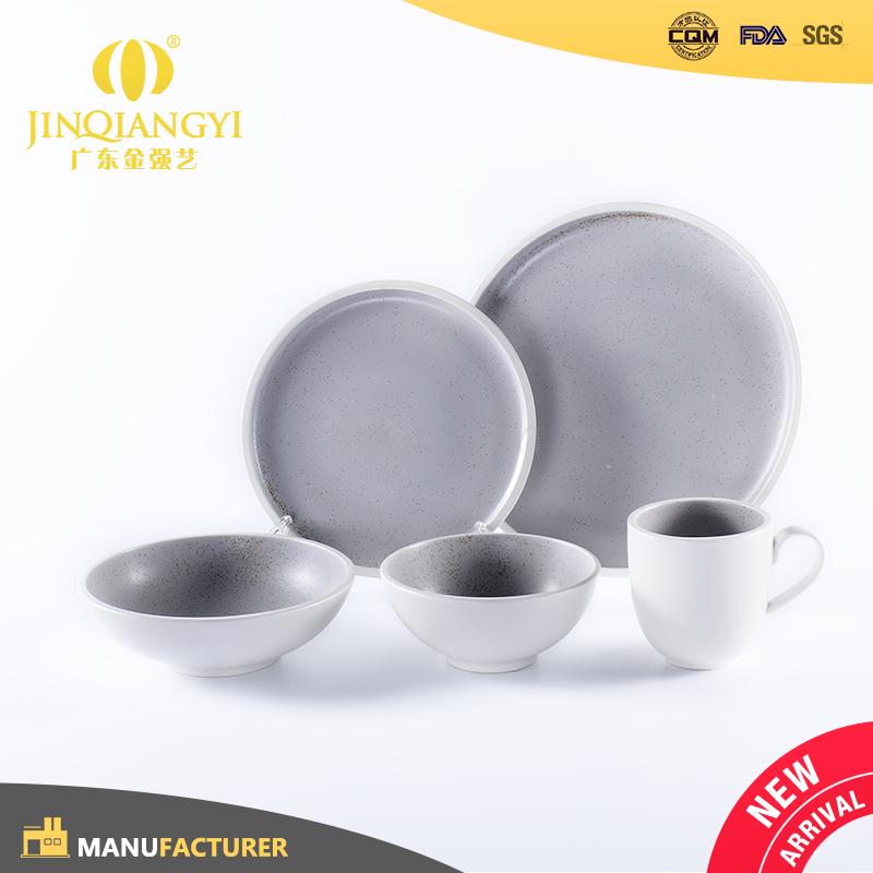 modern porcelain dinnerware modern porcelain dinnerware suppliers and manufacturers at alibabacom - Modern Dinnerware