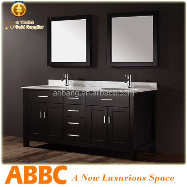 100 vanity tops with double sink 92 inch melita vanity extr