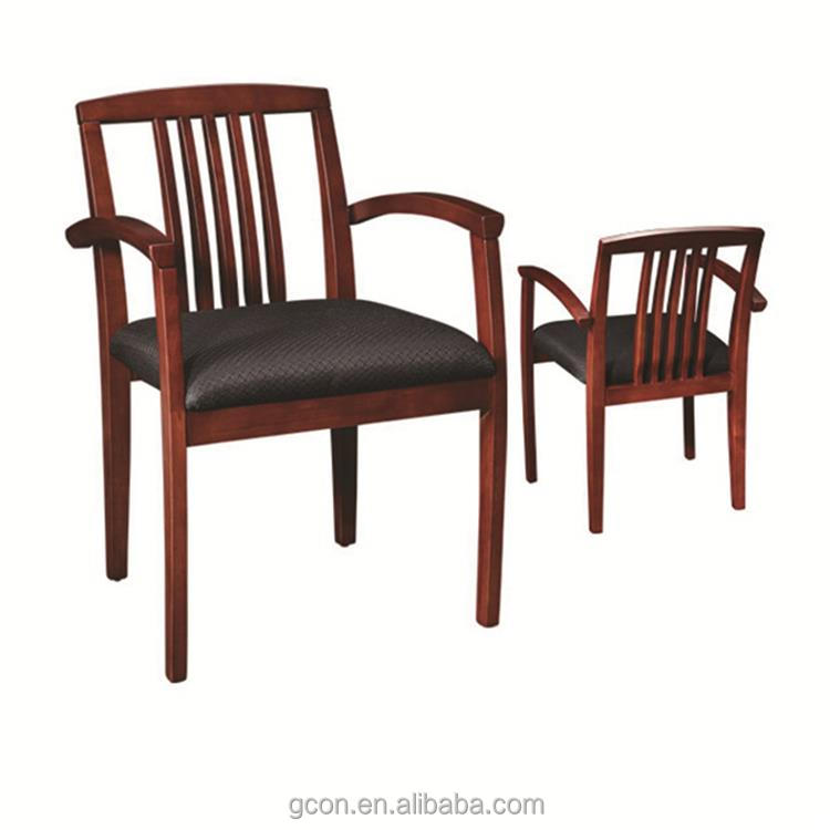 Wooden Directors Chairs wooden antique chairs, wooden antique chairs suppliers and
