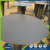 Wholesale china productslow price 4'x8' hpl laminate table top
