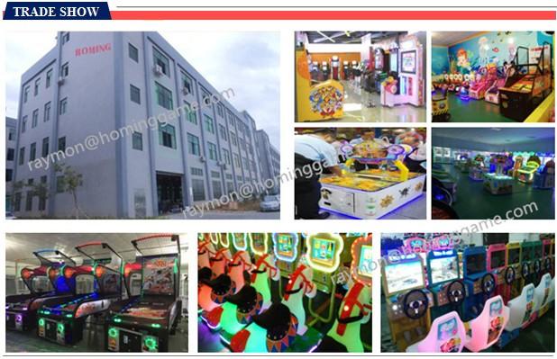 Играть в игровые автоматы гаминатор бесплатно