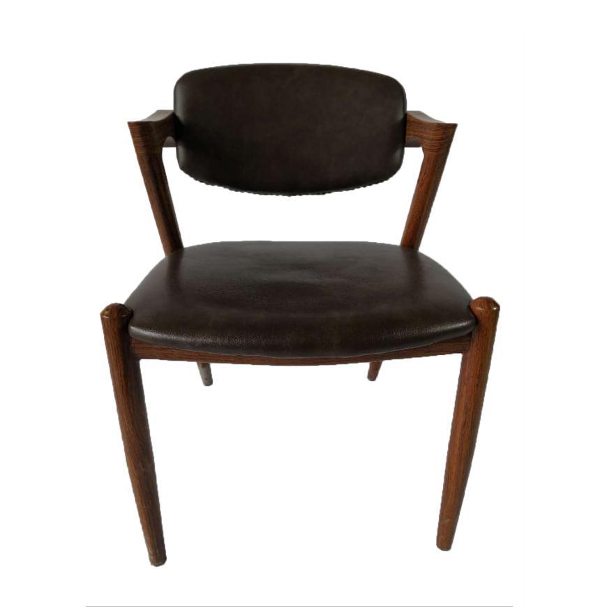 Venta al por mayor outlet de sillas de comedor-Compre online ...