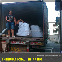 Dropship Guangzhou to UK China Shipping Company