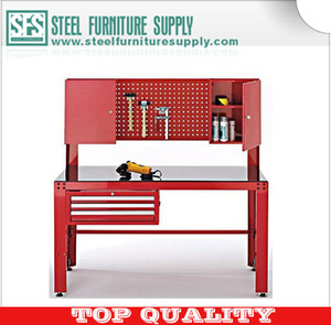 SFS tools trolley with cabinet,industrial tool cabinet,hanging tool cabinet