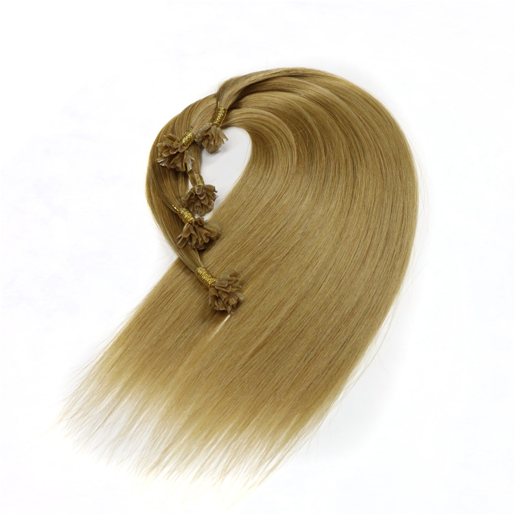 2018 professional hair color brands hairpieces for hair nail tip hair extension