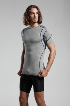 ccd6bcd10f04 Lively Brand Women and Men Compression Sports Wear  Dri Fit Shirts Gym fit  Compressed