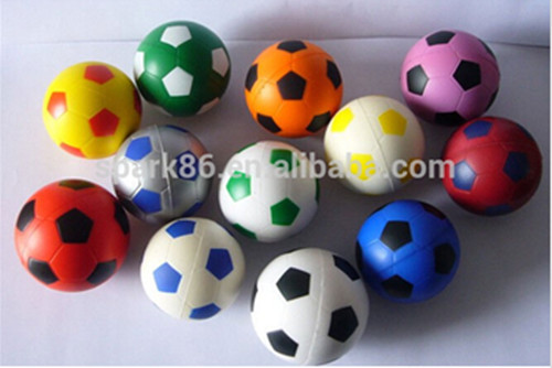 Basketball Argos Anti Stress Ball Manufacturer In China