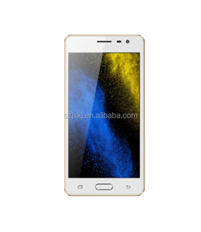 phone 2G/3G Multifunction mobile phone phone smart
