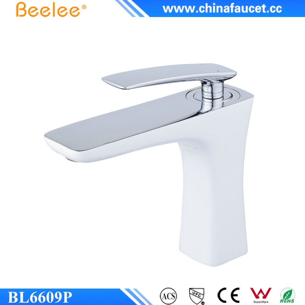 Old Fashioned Beelee Faucet Festooning - Sink Faucet Ideas - nokton.info