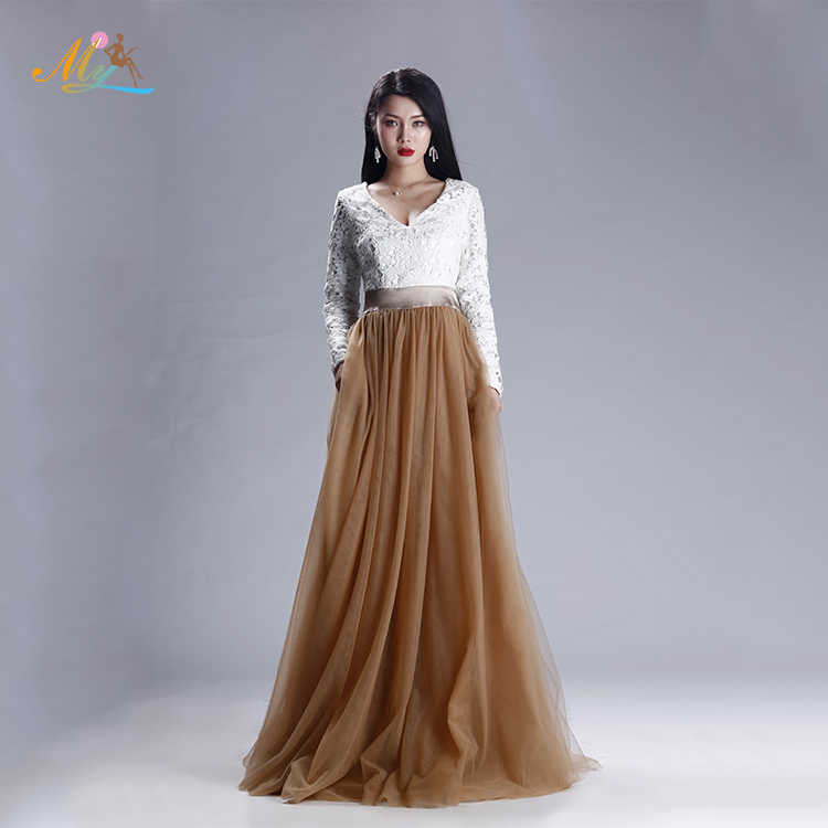 04cd527a095b China white mother of the bride dress wholesale 🇨🇳 - Alibaba