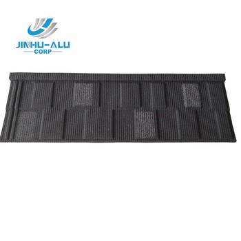 Concrete Roof Tiles For Home Depot Roof Tiles Buy Concrete Roof