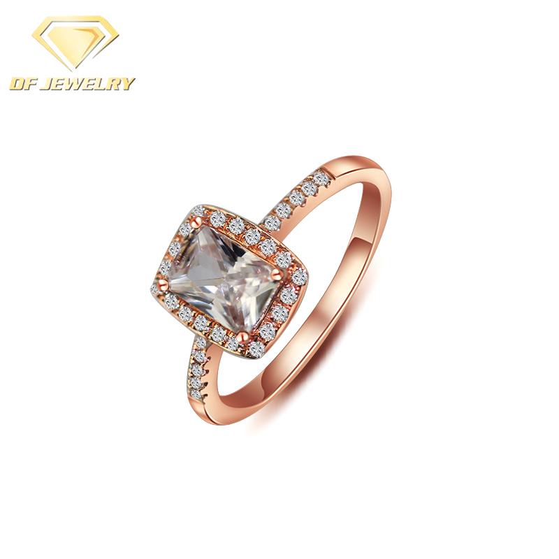 Saudi Arabia Gold Wedding Ring Price 1 Gram Gold Ring Buy Saudi