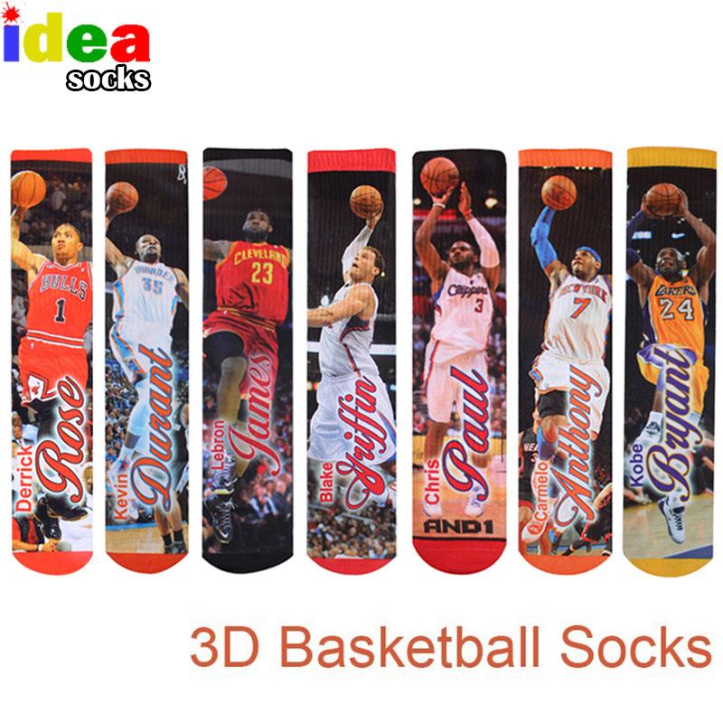 kd 9 socks 930f05a11