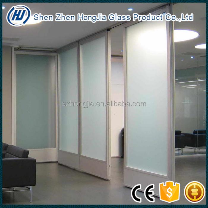 Satin Decorative Glass Door Buy Satin Glass Doorfrosted Glass