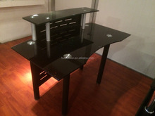 Front Desk Table, Front Desk Table Suppliers And Manufacturers At  Alibaba.com