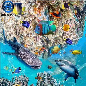 Ceramic Tile Fish Supplieranufacturers At Alibaba