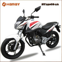 Good Quality 250cc Racing Motorcycle/Motorrad