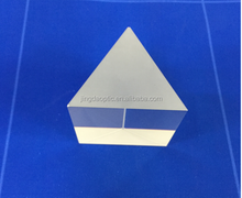 Factory 60 degree dispersing prism/ Equilateral Prism