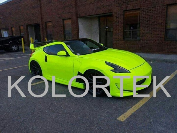 Fluorescent Neon Auto Paint Colors Neon Fluorescent Car Pigment China Supplier Buy Neon Auto Paint Colors Fluorescent Neon Auto Paint Colors Fluorescent Neon Auto Paint Colors China Supplier Product On Alibaba Com,Home Indian Baby Shower Decorations