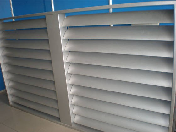 2015 China Suppliers Ventilaci N De Aluminio Ventanas De