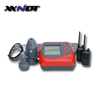 Ultrasonic tester for concrete XXT 710