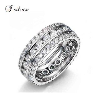 party silver ring oem jewelry ring manufacturer R50991