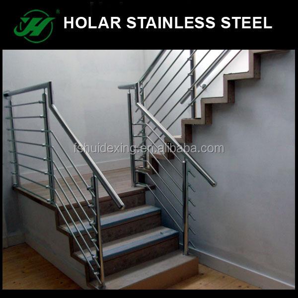 New Design Of Stainless Steel Railingstainless Steel Veranda