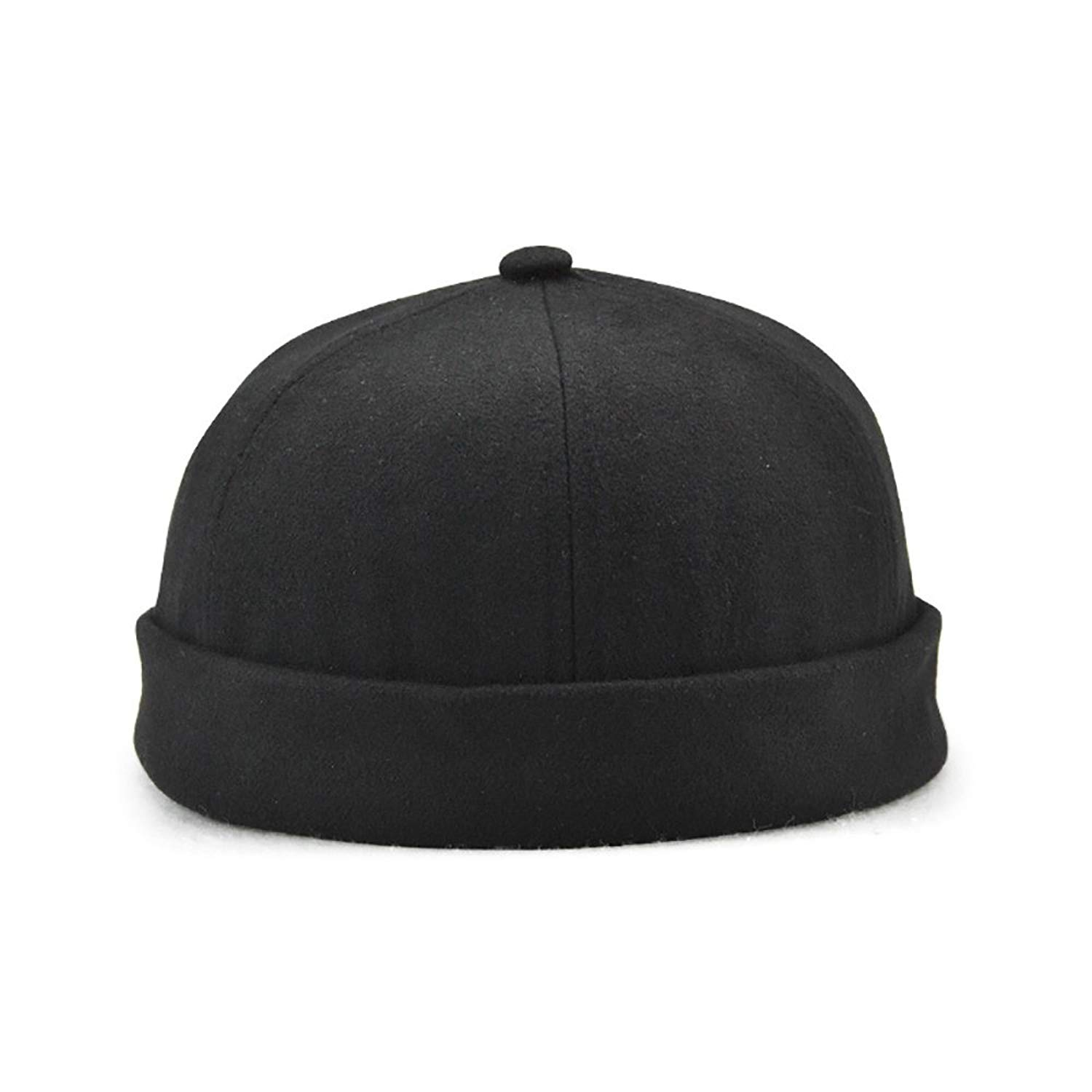 a0a5b239b Cheap Brimless Hat, find Brimless Hat deals on line at Alibaba.com