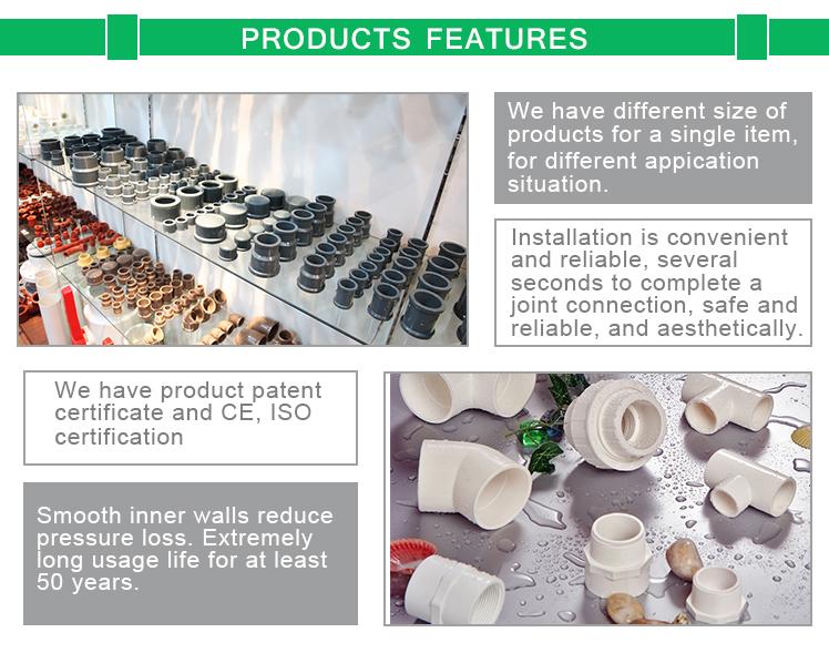 Plastic Verwarming Machine PPR Buisleidingen Lasmachine