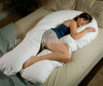 is maternity pillow body giant image itm s animal stuffed loading hug kids plush large soft support bed