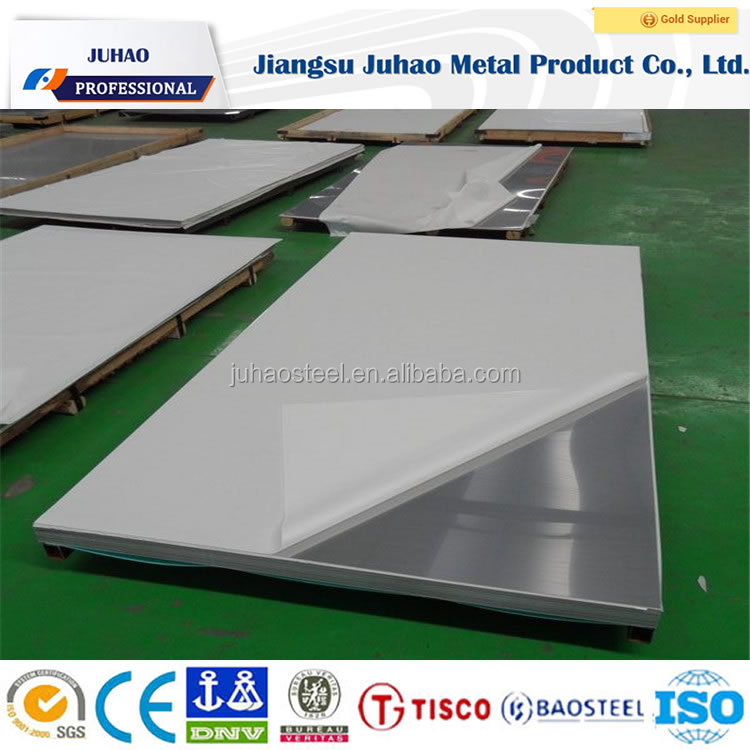 3cr12 lamiera di acciaio inox prezzo al kg lamiere d for Prezzo acciaio inox al kg