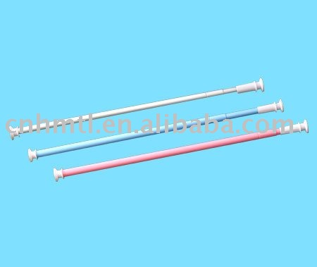 China Extension Shower Rod Manufacturers And Suppliers On Alibaba