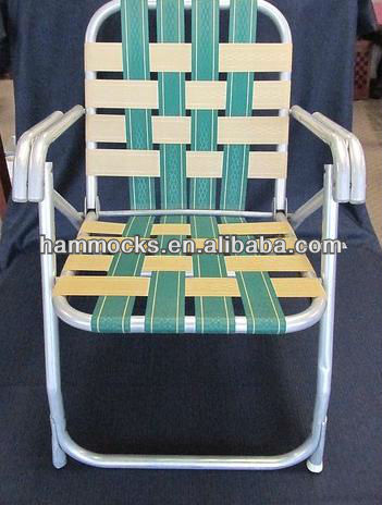 Folding Lawn Chairs Aluminum, Folding Lawn Chairs Aluminum Suppliers And  Manufacturers At Alibaba.com