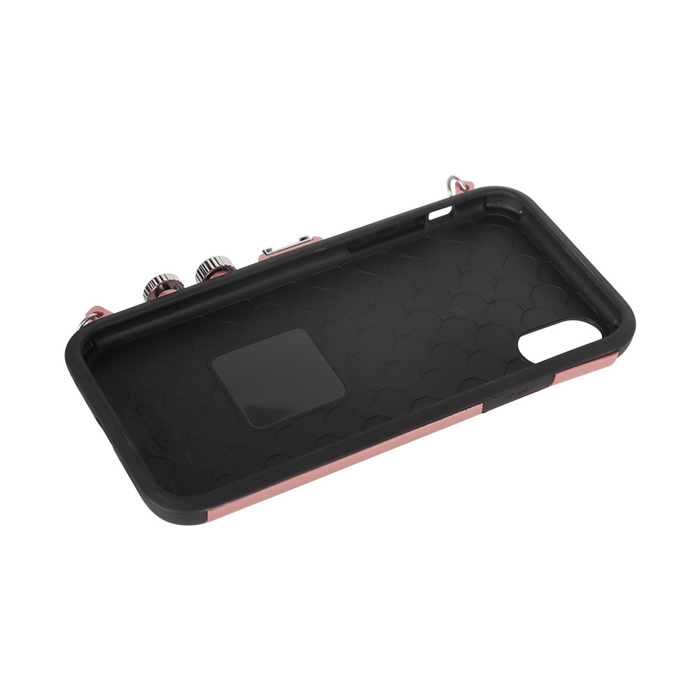 Camera shape Rugged Shockproof Case.jpg