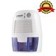 Car Dehumidifier DC 12v ,500ml Mini Dehumidifier Home,Easy Home Dehumidifier China manufacturer