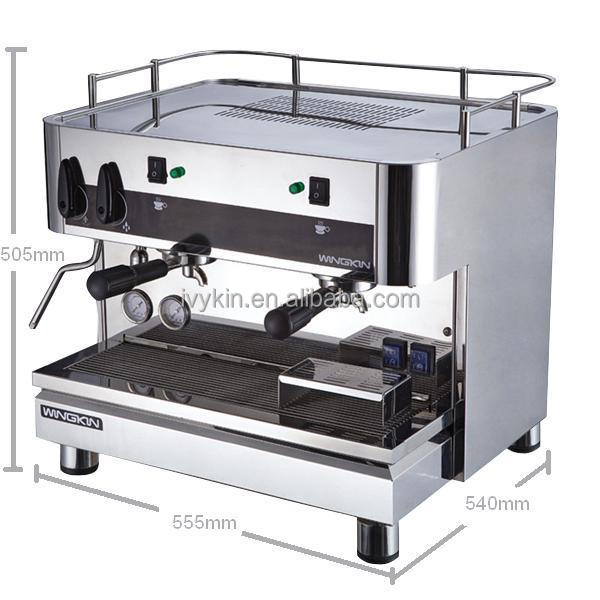 coffee machines industrial coffee machines - Industrial Coffee Maker