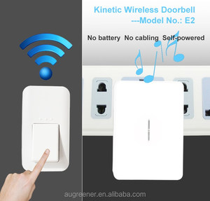 ringtone police wireless