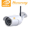 VIVIEYE day night ir camera professional camcorder, HD 720P onvif p2p ip camera, wireless IP camera