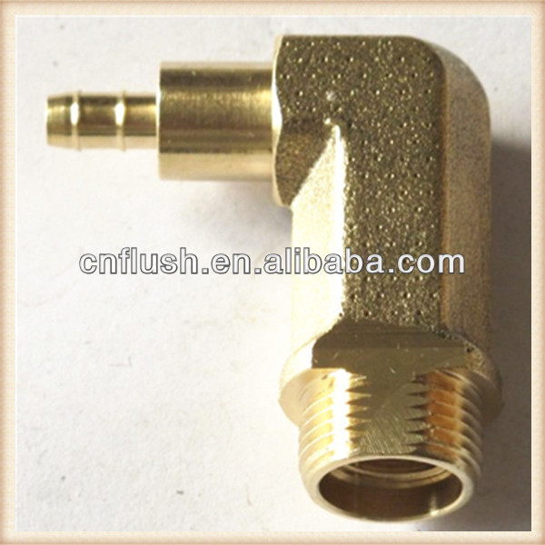 High experience High quality and precision custom metal laser cutting