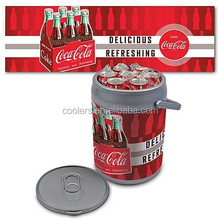 2016 best selling large ice bucket ice cooler beer holder