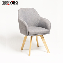Chairs With Leg Rest, Chairs With Leg Rest Suppliers And Manufacturers At  Alibaba.com