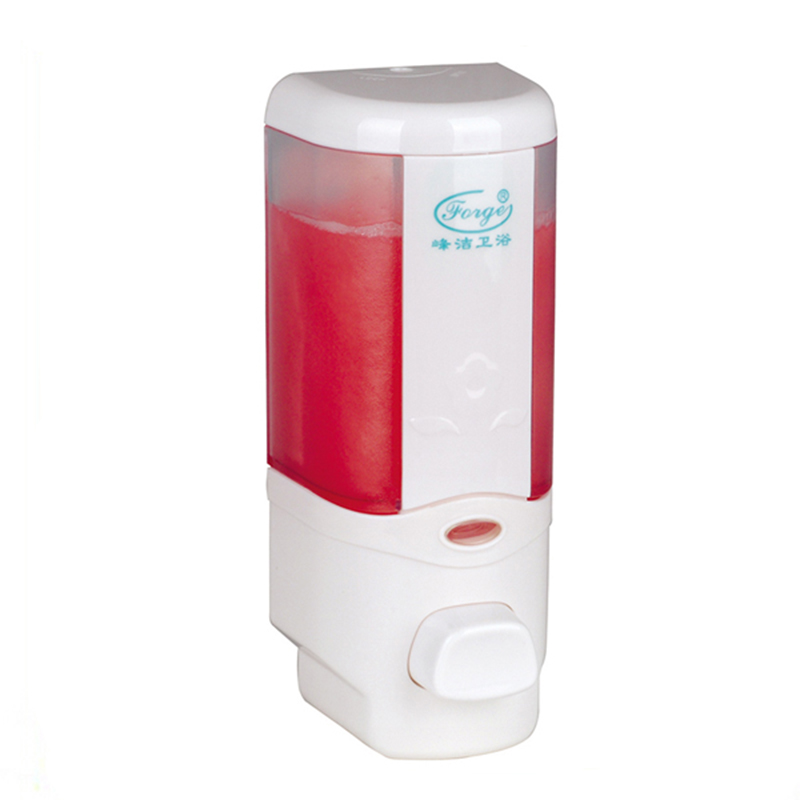 Hotel bathroom accessaries supplies wholesale hand soap,manual hand soap dispenser