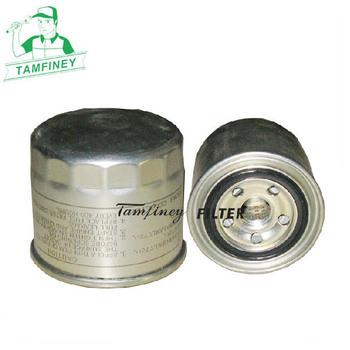 diesel engine filter kubota fuel filter 15221 43170 15067 43170diesel engine filter kubota fuel filter 15221 43170 15067 43170 15221 43179 70000