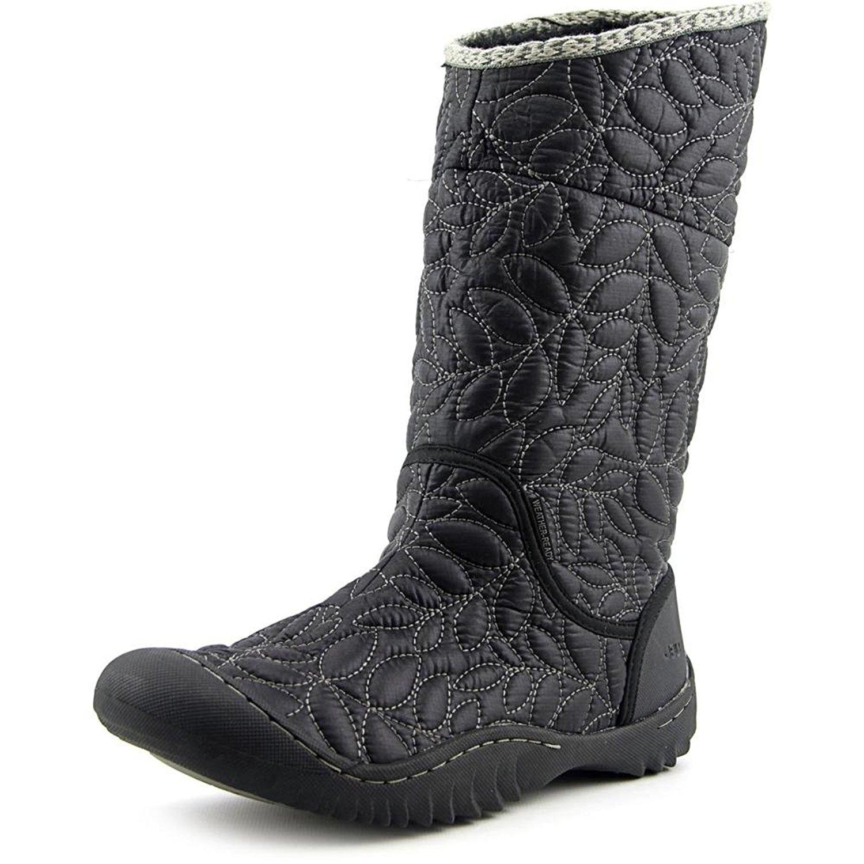 e2a10994b0e5 Buy Jambu Dune Womens Size 6 Red Leather Sports Sandals Shoes No Bo ...