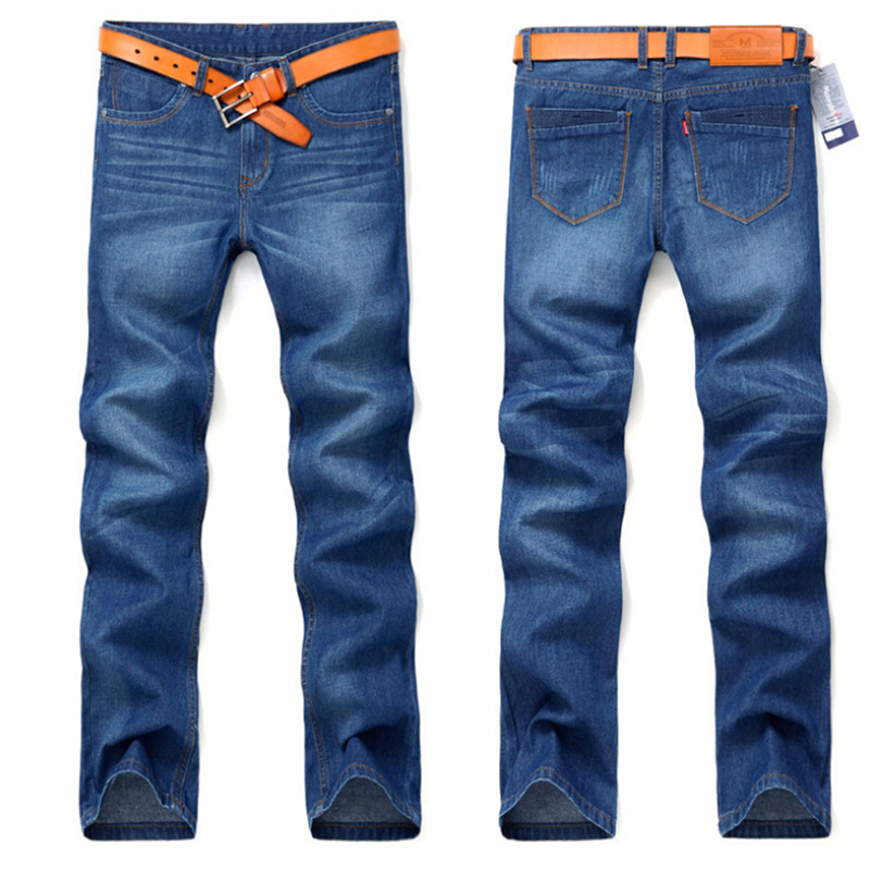 Fashionable Jeans for Men