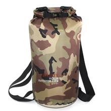 Waterproof dry bag 40a67ba27fd67