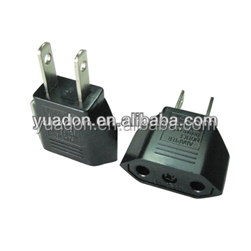 China Polarization Plug, China Polarization Plug Manufacturers and ...